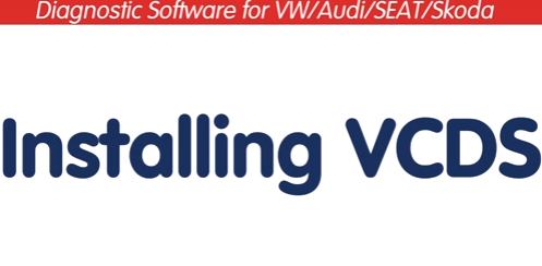 VCDS 17 1 3 | Autocardiag com Official Blog|Car OBDII Tuning
