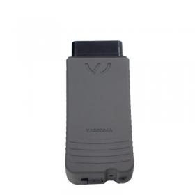 VAS5054A